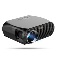 20% OFF VIVIBRIGHT GP100 Projector - $179.99 with Free Shipping   GearBest.com - GearBest.com