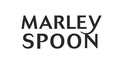 $35 OFF your first order at Marley Spoon - Marley Spoon