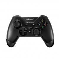 44% OFF WOOT S205 NS Switch Pro Wireless Bluetooth Game Controller - $17.99 with Free Shipping  - Zapals