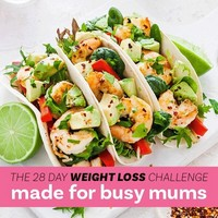 6 months UNLIMITED ACCESS @ $49 - The Healthy Mummy Team - The Healthy Mummy