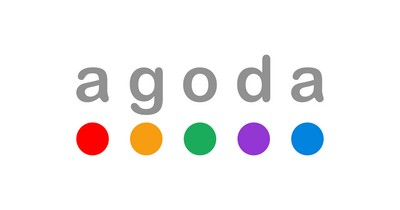 Agoda Promo Codes: Discounts + Coupons on Hotels Updated Daily! - Agoda