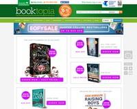 EOFY SALE | Up to 50% OFF Harper Collins Bestsellers  Book @booktopia.com.au - Booktopia