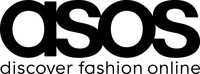 GUESS WHO'S BACK? UP TO 70% OFF SALE! | ASOS - ASOS Australia
