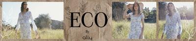 New ECO Range Out Now! - Ally Fashion - Ally Fashion