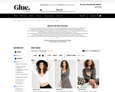 Open For 25% Off at Glue Store - Glue Store