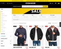 * Sale Bargain Prices from $10 * @ Connor - Connor