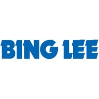 Save up to $1000 on BIG Screen TV's At Bing Lee - Bing Lee