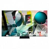 💰 Save up to $3000 on Big Screen TVs 📺 - Bing Lee