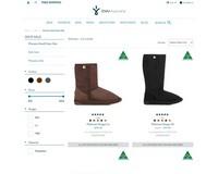 Small Size Clearance Sale | 60% Off at EMU Australia - EMU Australia