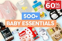 Up 54% OFF for Kids and Baby   catch.com.au - Catch