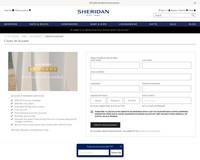 🏆 Win a Miele Washing Machine 🎉 - Sheridan