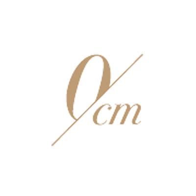 0cm logo