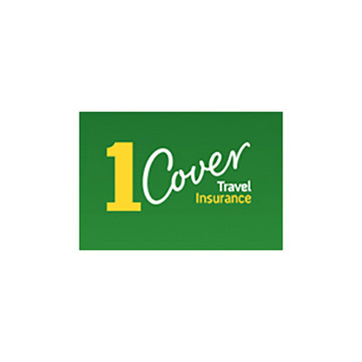1Cover Travel Insurance AU logo