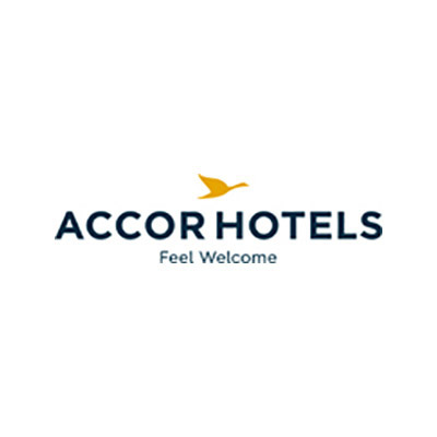 Accor Plus logo