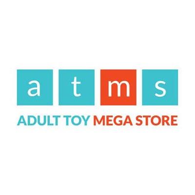 Adult Mega Store logo
