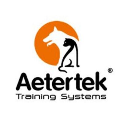 Aetertek logo