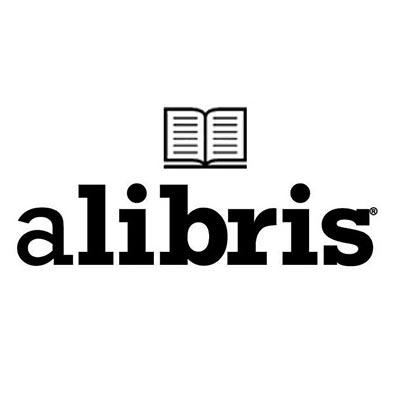 Alibiris logo