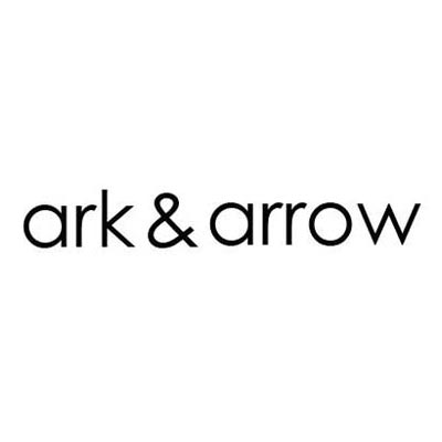 Ark and Arrow logo