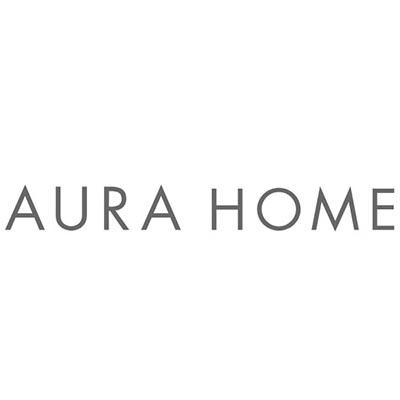 Aura Home logo
