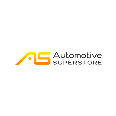 Automotive Superstore logo
