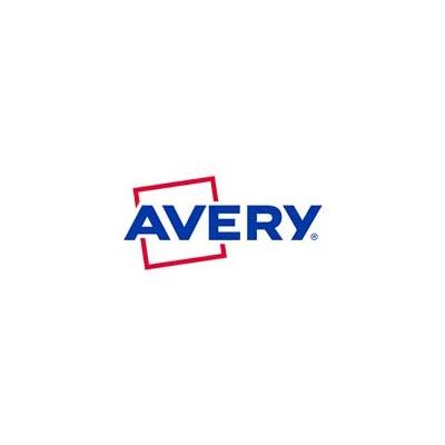 Avery WePaint logo