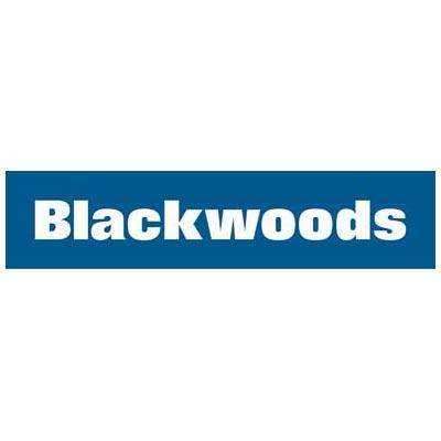 Blackwoods logo