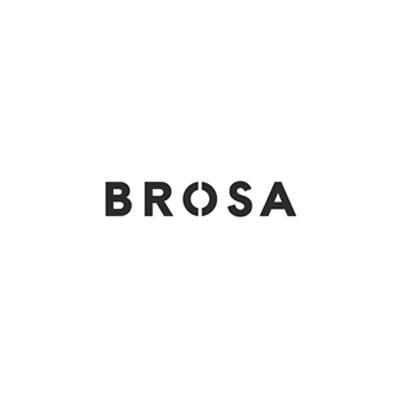 Brosa Furniture logo