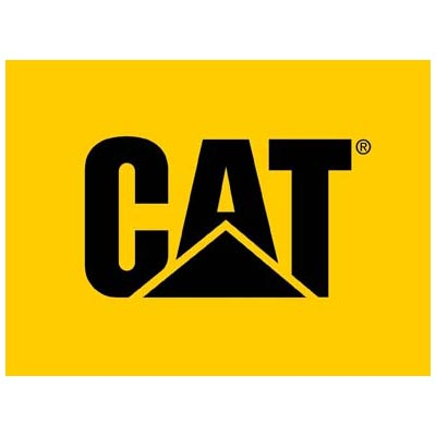 CAT Workwear logo
