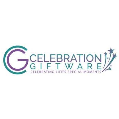 Celebration Giftware logo