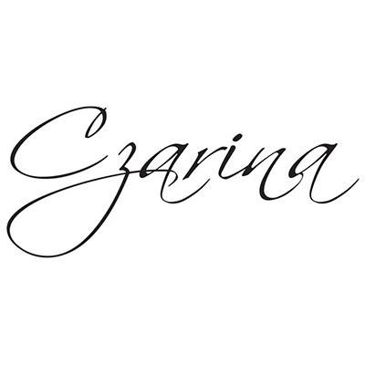 Czarina logo