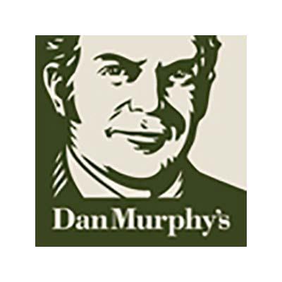 Dan Murphy's logo