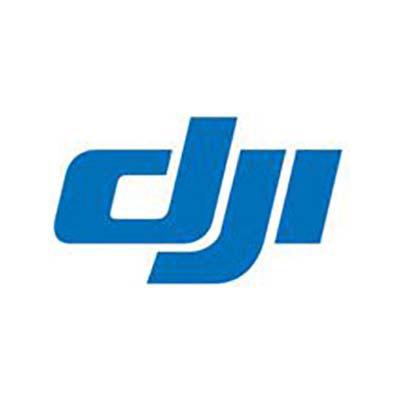 DJI Innovations logo