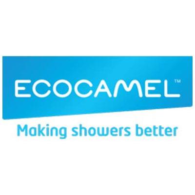 Ecocamel logo