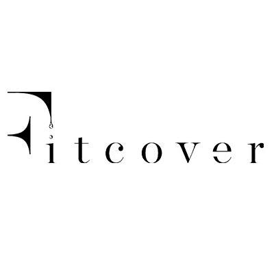 Fitcover Australia logo