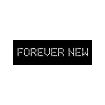 Forever New logo