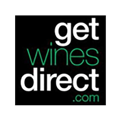 Get Wines Direct logo