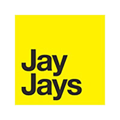 Jay Jays logo