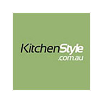 Kitchen Style logo