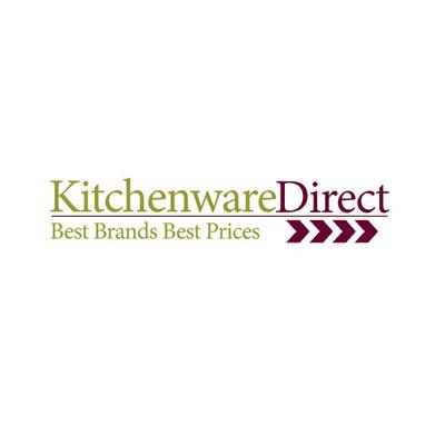 Kitchenware Direct logo