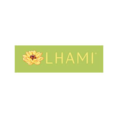 Lhami logo