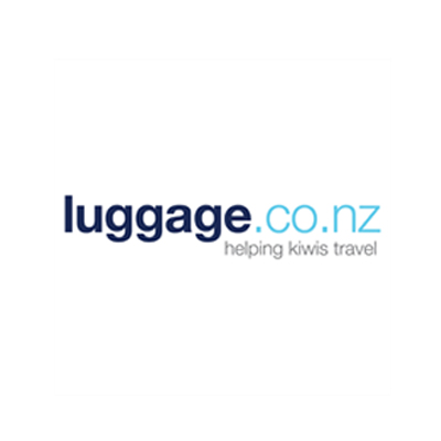 Luggage.co.nz logo
