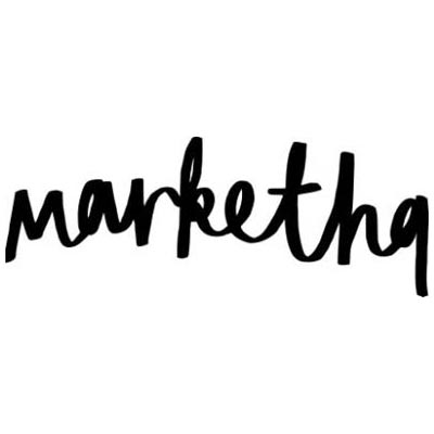 Market HQ logo