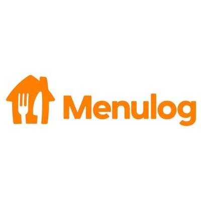 Menulog AU logo