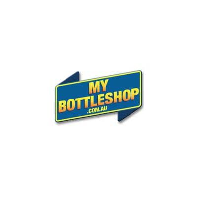 My Bottle Shop logo