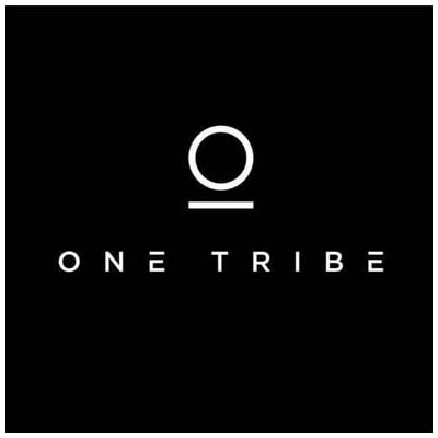One Tribe logo