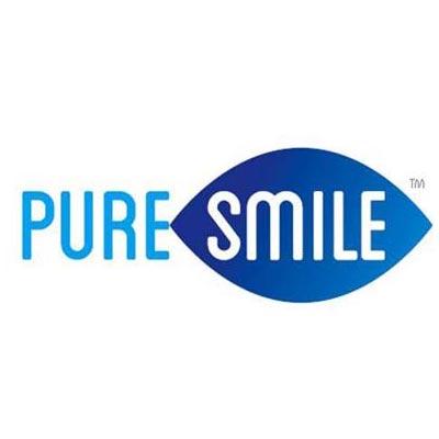 Pure Simple logo