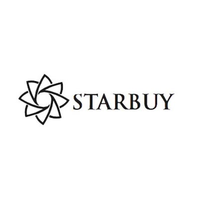 StarBuy logo