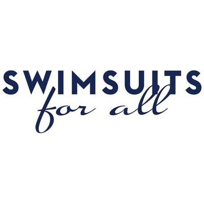 Swimsuits For All logo