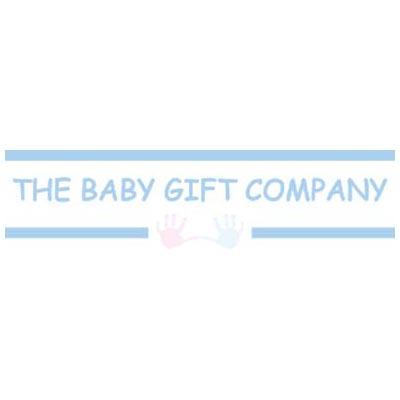 The Baby Gift Company logo