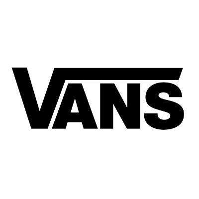 Vans Australia logo